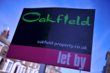Oakfield, Bexhill-on-Sea