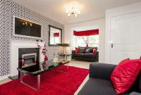 4 bedroom new property for sale in Foundry Lane, Wigan...