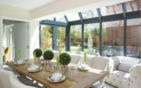 4 bedroom new home for sale in Horsted Park Marketing...