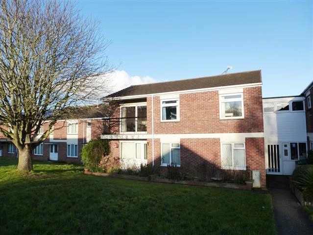 2 Bedroom Apartment To Rent In Bacon Drive Taunton Ta1