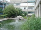property to rent in Landmark House,