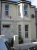 4 bed Terraced house to rent in Furzehill Road, Lipson...