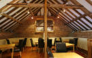 property for sale in Gore Road, New Milton, Hampshire, BH25