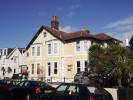 property for sale in St. Michaels Road,
