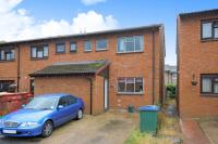 2 bedroom End of Terrace property for sale in Old Mill Furlong...