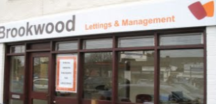Brookwood Lettings, Addlestonebranch details