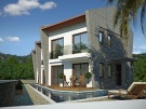 new development for sale in Mugla, Ortaca, Dalyan