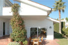 5 bedroom Detached home in Barcelona Coasts, Alella...