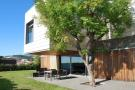 5 bedroom Detached house in Barcelona Coasts, Teia...
