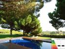 property for sale in Barcelona Coasts, Arenys de Mar, Arenys de Mar