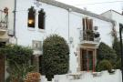 property for sale in Barcelona Coasts, Argentona, Argentona