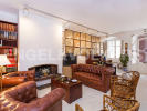 property for sale in Barcelona Coasts, Sant Andreu de Llavaneres, Sant Andreu de Llavaneras