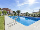 4 bed semi detached house for sale in Barcelona Coasts, Teià...