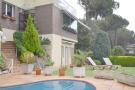 4 bedroom Detached property in Barcelona Coasts...