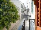 property for sale in Barcelona Coasts, Caldes d'Estrac, Caldes d'Estrach