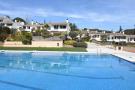 Terraced property for sale in Barcelona Coasts, Alella...