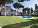 property for sale in Barcelona Coasts, Vilassar de Mar, Vilassar de Mar