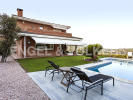 4 bed Detached property in Barcelona Coasts...