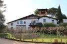 5 bedroom Detached home in Barcelona Coasts...
