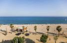 Maisonette for sale in Barcelona Coasts...