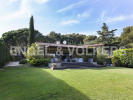 5 bedroom Detached house for sale in Barcelona Coasts...