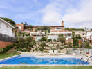 Detached house for sale in Barcelona Coasts, Teia...