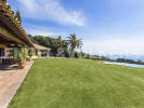 6 bedroom Detached property for sale in Barcelona Coasts...