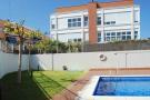 property for sale in Barcelona Coasts, Montgat, Montgat