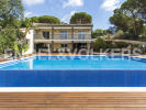 4 bed Detached home for sale in Barcelona Coasts...