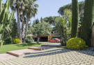 7 bedroom Detached property for sale in Barcelona Coasts...