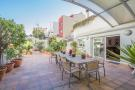 4 bed Terraced property for sale in Barcelona Coasts, Mataró...