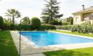 Terraced property for sale in Barcelona Coasts, Alella...