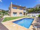 4 bedroom Detached home in Barcelona Coasts...