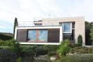 3 bedroom Detached home for sale in Barcelona Coasts...