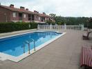 Barcelona Coasts semi detached property for sale