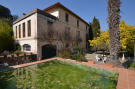 11 bed Detached home in Barcelona Coasts...