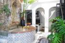 4 bedroom semi detached property for sale in Barcelona Coasts...