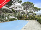 5 bed Detached house in Barcelona Coasts...