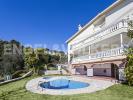 6 bedroom Detached house in Barcelona Coasts, Mataró...