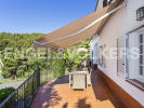 4 bed Detached property for sale in Barcelona Coasts...