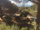 Land in Barcelona Coasts...