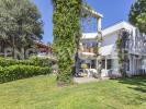 5 bedroom Detached home in Barcelona Coasts, Alella...