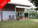 4 bedroom Detached home for sale in Barcelona Coasts, Alella...