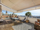 3 bed Penthouse in Barcelona Coasts, Mataro...