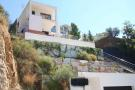 Detached property in Barcelona Coasts, Alella...