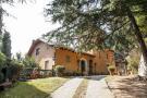 property for sale in Barcelona Coasts, Arenys de Munt, Arenys de Munt