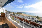 Penthouse for sale in Barcelona Coasts...