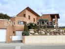 4 bedroom Detached home for sale in Barcelona Coasts, Teia...