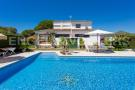 Barcelona Coasts Detached property for sale