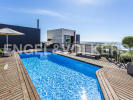 Detached property for sale in Barcelona Coasts, Teia...